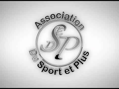 Association Du Sport et Plus / Rétrospective 2017