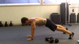 Surfing Workout, Surfing Exercises, Surf Training Success Circuit Workout