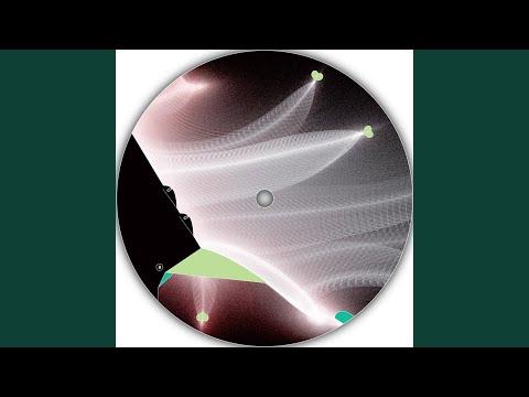 Soliton (Original Mix)