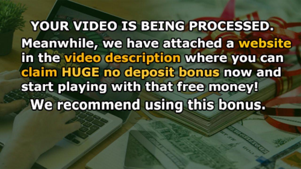 Intertops Classic Casino No Deposit Bonus Code Youtube