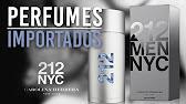 LACOSTE BLANC L.12.12 - OS MELHORES PERFUMES IMPORTADOS - Vídeo 27 ... 0e47740694