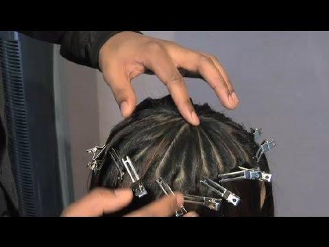 Tri Hair Care