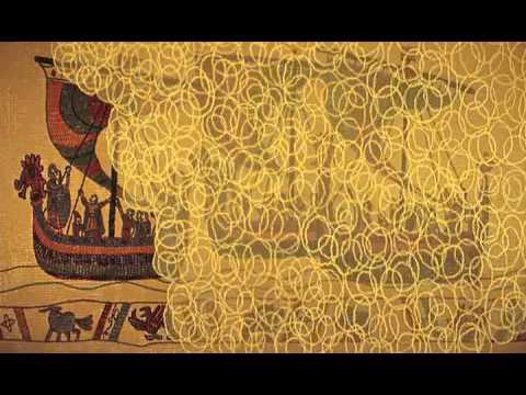 the-vikings---richard-fleischer,-1958---opening