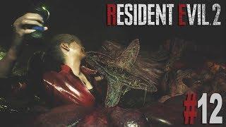 ZAGADKA SZACHOWA [#12] Resident Evil 2 Remake