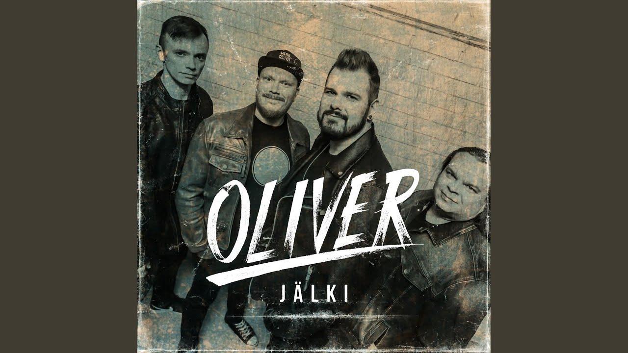 Download Jälki