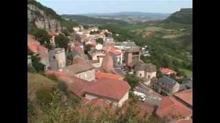 Camping les Gênets en Aveyron: une impression