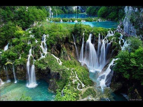 Download Documentaire // Jungle d'amazonie #1 //☆ Enfrer ou paradis ☆【FR】720p