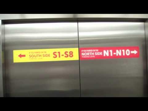 IKEA Elevators Bloomington MN