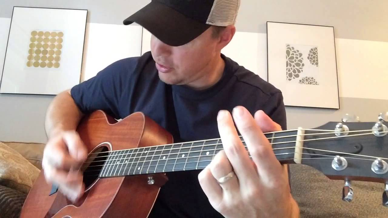 Live like you were dying tim mcgraw beginner guitar lesson live like you were dying tim mcgraw beginner guitar lesson hexwebz Gallery