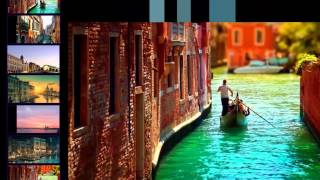 Goodbye Venice, Goodbye! ... ... (Joe Dolan) ... ...