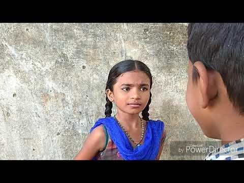 Unnaininaithu love failure scene