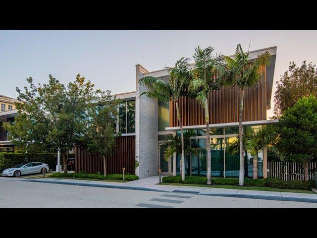 Property Showcase | 110 Reef Ln, #10, Key Biscayne