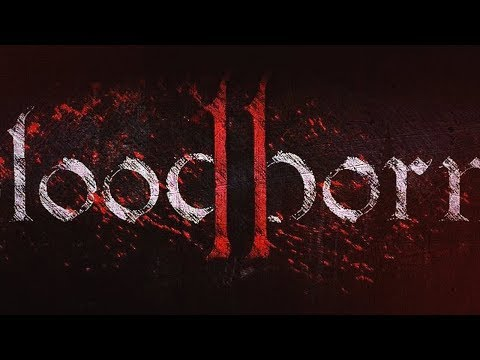 Bloodborne 2 Trailer?? NEW FROM SOFTWARE GAME REVEAL
