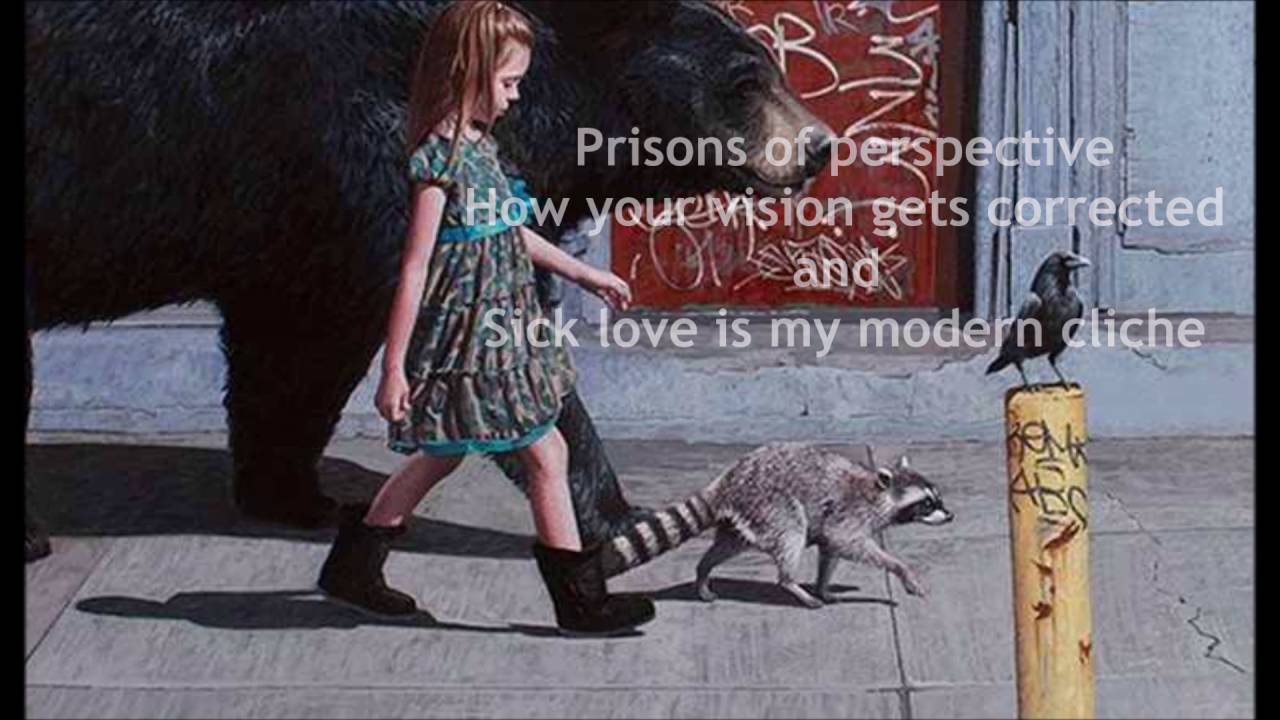 red-hot-chili-peppers-sick-love-lyrics-redhotiripeppers