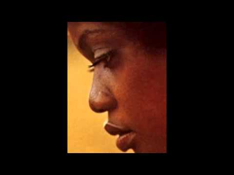 #nowplaying Margie Joseph - Stop In Name Of Love