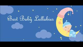 Babies soft music - lullaby lullabies for baby to go to sleep