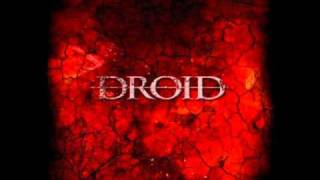Watch Droid Fueled By Hate video