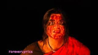♡Kanchana -Kodiyavanin Kathaya ♡ [ Lyrics . HD ].mp4