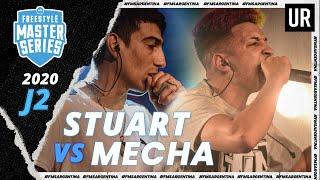 Download STUART vs MECHA | #FMSARGENTINA 2020 | Jornada 2 | Urban Roosters