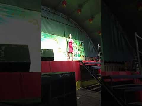 Sima tawil di siburan part 3 2018!