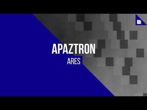 Apaztron - Ares [FREE DOWNLOAD]