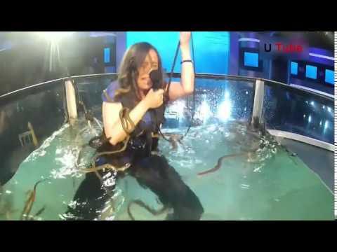 Killer Karaoke.. غني لو تقدر: حلقة الخميس .. 19 يونيو 2014