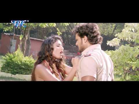 HD रानी लहे लहे जायेदs || Khesari Lal || Hathkadi || Bhojpuri Hit Songs new