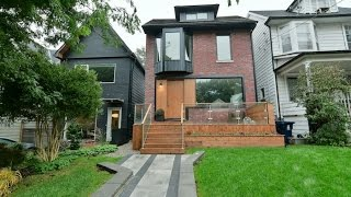 32 Elmer Ave Toronto Open House Video Tour