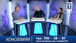 Профосмотры у взрослых(, 2014-11-28T12:05:59.000Z)