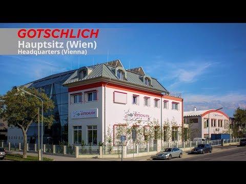 gotschlich_gmbh_video_unternehmen_präsentation