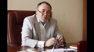 видео Адвокат по взысканию неустойки в апелляционной инстанции