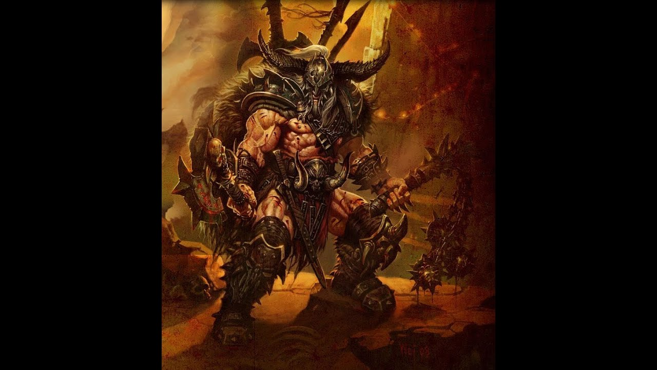 List Of Synonyms And Antonyms Of The Word: Dd Barbarian
