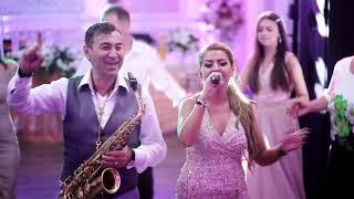 Download lagu Claudia Ionas si Florin Ionas - Generalul - Cantece de nunta din Banat