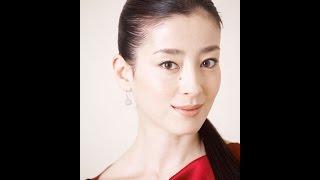 2日、第27回東京国際映画祭コンペティション部門で観客賞および最優秀女...