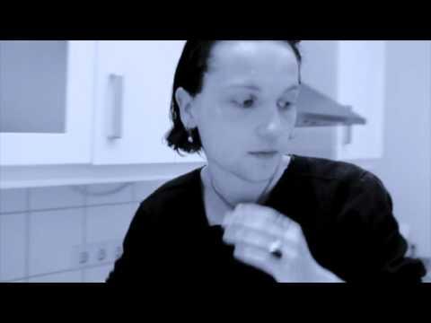 Lukas in the Kitchen  George Nebieridze