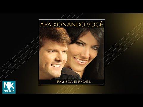 DE RAYSSA E MUSICA BAIXAR PEDIDO RAVEL NAMORO