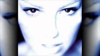 Thalia | Mujer Latina (Remix) [HD]