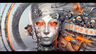 silaz-minimal-sound-therapy-15