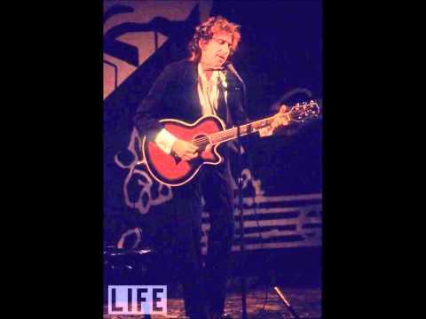 Bob Dylan - Little Moses