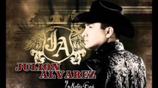 La forty Fay -  JULION ALVAREZ Y SU NORTEÑO BANDA ESTRENO 2013....