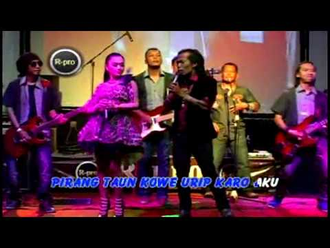 Deviana Safara feat. Sodiq - Salah Tompo [OFFICIAL]