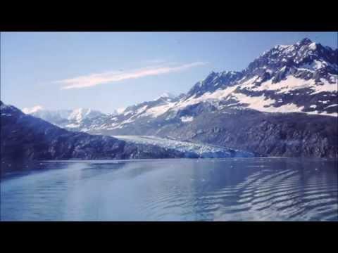 Kluane / Wrangell-St Elias / Glacier Bay / Tatshenshini-Alsek (World Heritage Sites) Photo Gallery