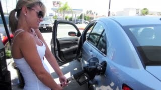 Repeat youtube video HOW GIRLS PUMP GAS