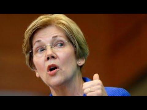 I know I can defeat Elizabeth Warren in 2018 race: Shiva Ayyadurai