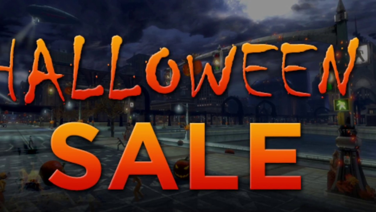 spirit halloween props for sale updated list
