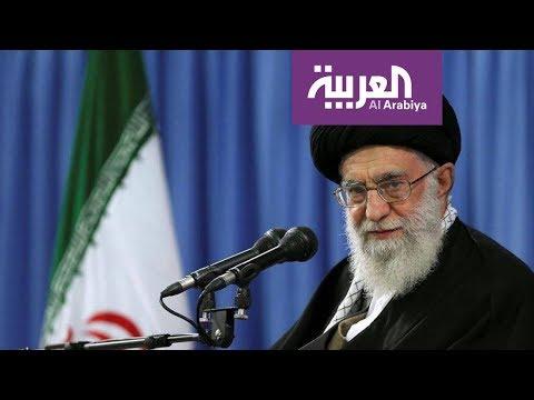 تحذير أميركي من حرب أهلية في إيران بعد موت خامنئي  - نشر قبل 19 دقيقة