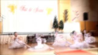 Best Ballet Dance Performance