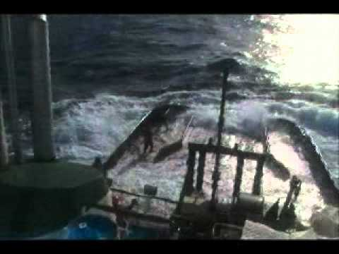 offshore anchor handling part 4.wmv