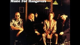 Cheap Trick - Music for Hangovers - Ballad of TV Violence (Live 1998)