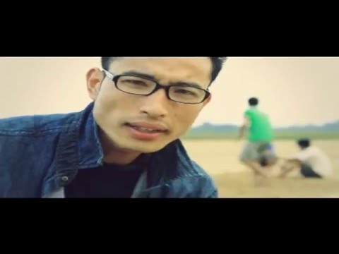 Hanjanglangso (Karbi Music Video)